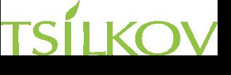 Tsilkov Ltd.